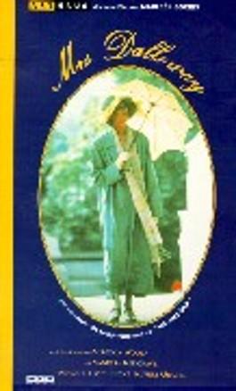 Das Stephen King Fanbuch. (10 Expl. a DM 3.-)