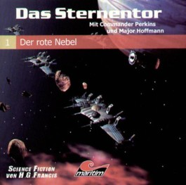 Das Sternentor 01