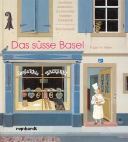 Das süsse Basel
