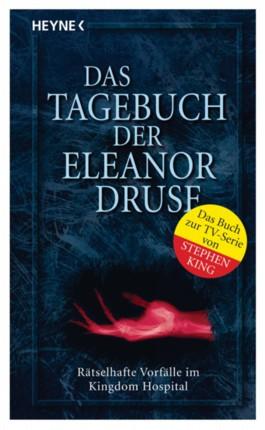 Das Tagebuch der Eleanor Druse