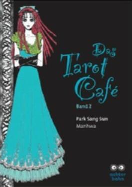 Das Tarot Café 2