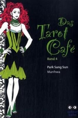Das Tarot Café 4