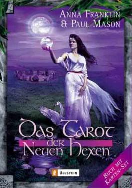 Das Tarot der neuen Hexen