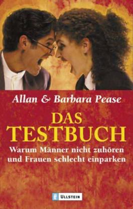 Das Testbuch