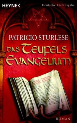 Das Teufelsevangelium