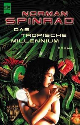 Das tropische Millennium