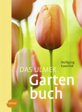 Das Ulmer Gartenbuch