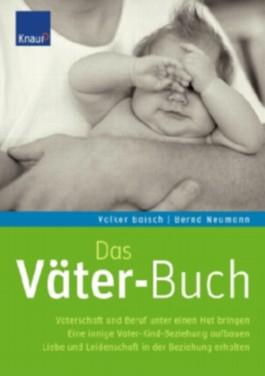 Das Väter-Buch