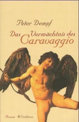 Das Vermächtnis des Caravaggio