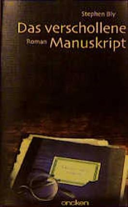 Das verschollene Manuskript