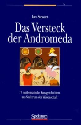 Das Versteck der Andromeda