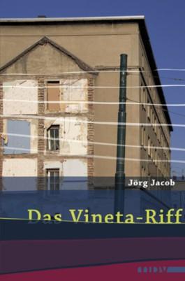 Das Vineta-Riff