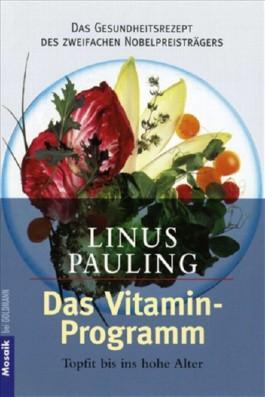 Das Vitamin-Programm