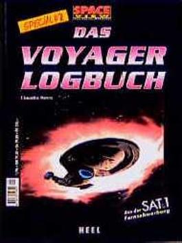 Das Voyager Logbuch