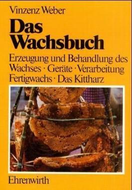 Das Wachsbuch