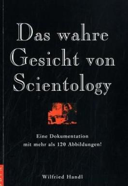 Das wahre Gesicht von Scientology