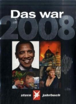 Das war 2008