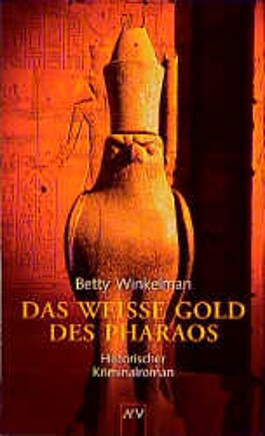 Das weiße Gold des Pharaos