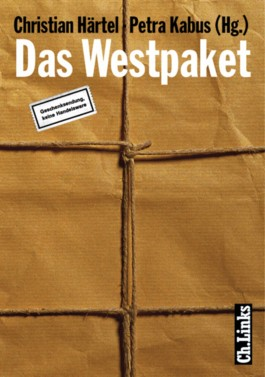 Das Westpaket