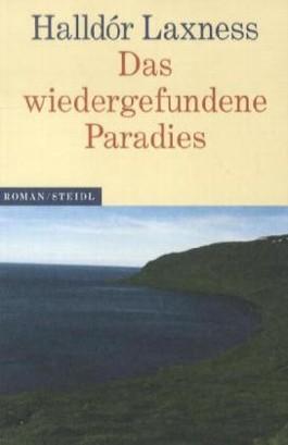 Das wiedergefundene Paradies