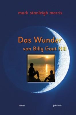 Das Wunder von Billy Goat Hill