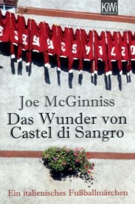 Das Wunder von Castel di Sangro