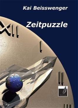 Das Zeitpuzzle