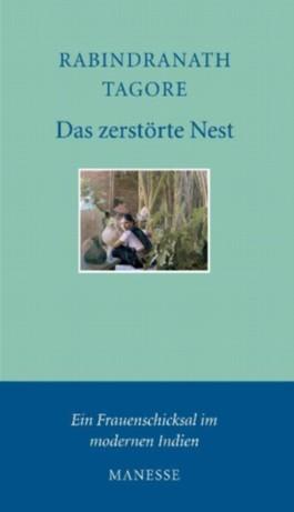 Das zerstörte Nest