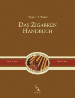Das Zigarren Handbuch