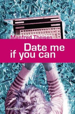 Date me if you can