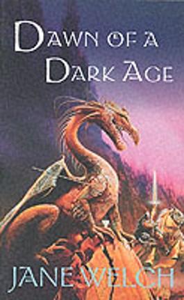 Dawn of a Dark Age