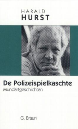 De Polizeispielkaschte