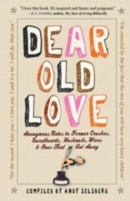 Dear Old Love