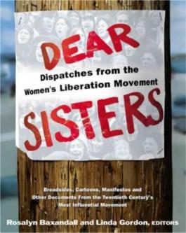 Dear Sisters