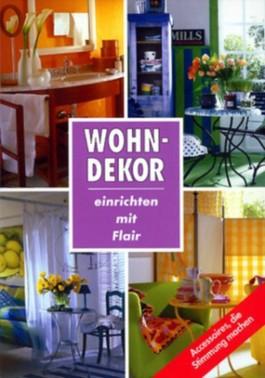 Decoracion, ambientes con encanto/ Decoration, Enviroments with Charm