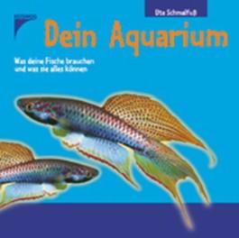 Dein Aquarium