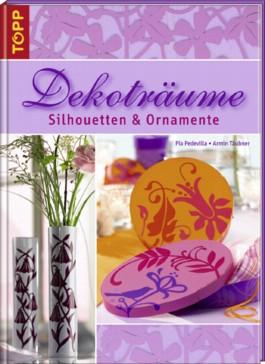 Dekoträume Silhouetten & Ornamente