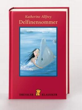 Delfinensommer