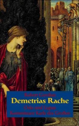 Demetrias Rache