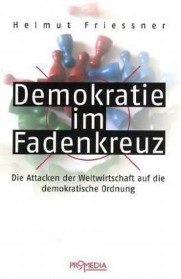Demokratie im Fadenkreuz