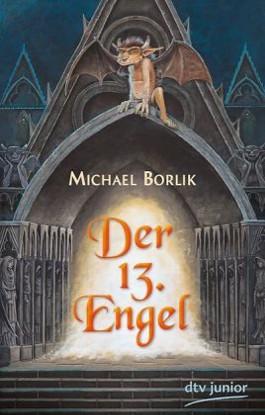 Der 13. Engel