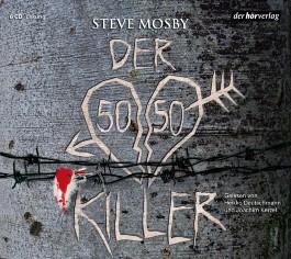 Der 50/50-Killer
