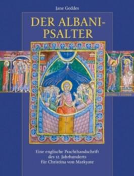 Der Albani-Psalter