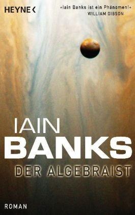 Der Algebraist