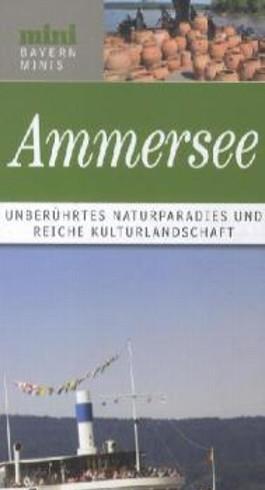 Der Ammersee