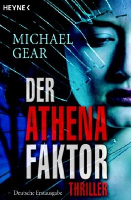 Der Athena-Faktor