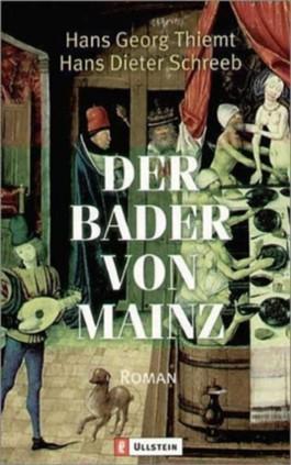 Der Bader von Mainz