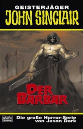 Der Barbar