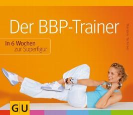 Der BBP-Trainer