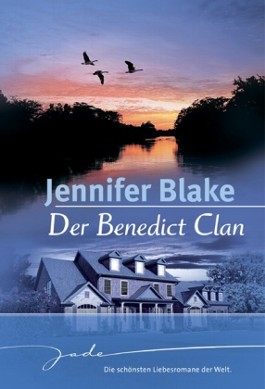 Der Benedict Clan